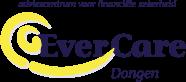 Evercare Dongen
